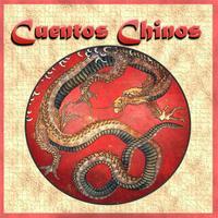 Cuentos Chinos - AudioEbook