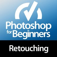 For Beginners: Photoshop Retouching Edition