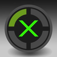 Achievement Generator Xbox360 Edition