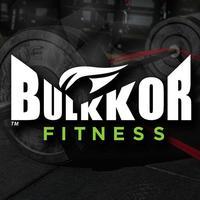 Bulkkor Fitness