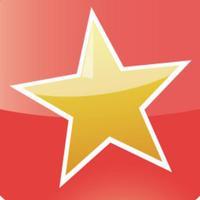 Stars Camp