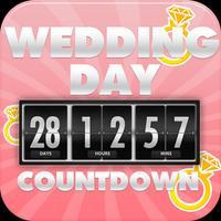 Wedding Countdown !