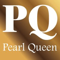 PQ Cosmetics