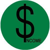 Online Income (Bangla)