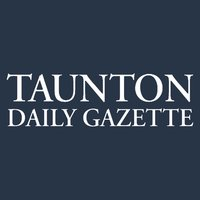 Taunton Daily Gazette