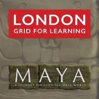 LGfL Maya ActiveLens