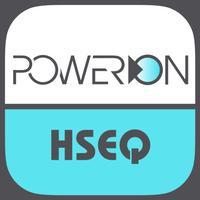 PowerOn HSEQ