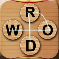 Word Connect Puzzle Game 3D