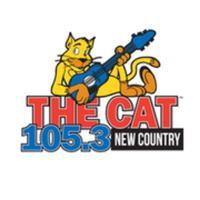 105.3 The Cat WGFG