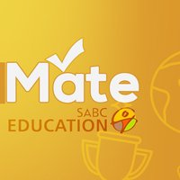MatricsMate