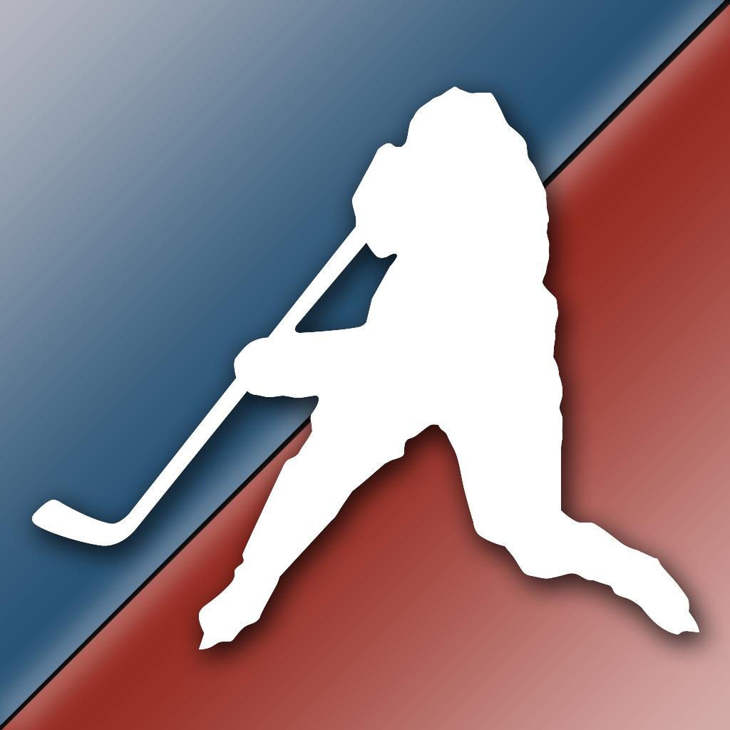 нормальные картинки на аватарку хоккей опустил ложку