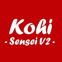 Kohi Sensei V2