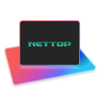 NetTop