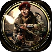 Sniper Elite Edge-3d Frontline Assassin Free
