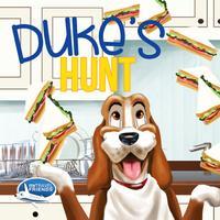 Dukes Hunt