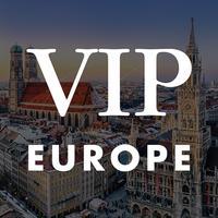 VIP EUROPE 2017