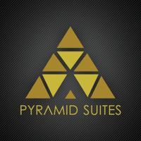 Pyramid Suites