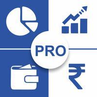Advanced Budget Planner Premium
