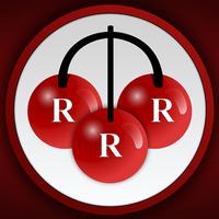 Triple R Pawn Shop