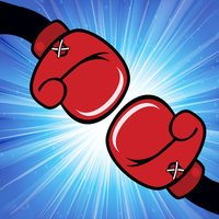 Knockout Names
