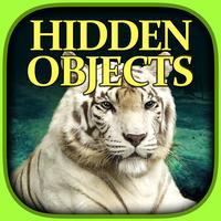Animal Kingdom - A Hidden Object Fantasy Game Free