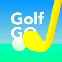 Golf GO (Scholarship Edition)