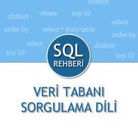 SQL Rehberi