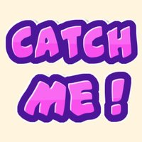 Catch Me - Puzzle Game