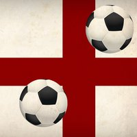 Championship English Livescore