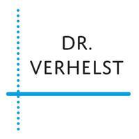 Dr. Verhelst Lifestyle