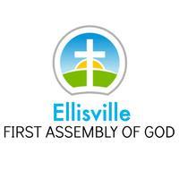 Ellisville First AOG