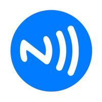 NFC Reader & Scanner