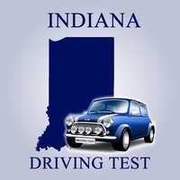 Indiana Basic Driving Test