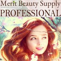 Merit Beauty Supply Pro