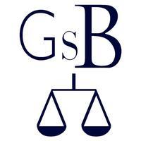 Textos Legales Básicos GSB