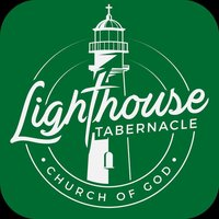 Lighthouse Tabernacle COG