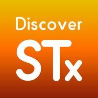 Discover South Texas