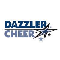 Dazzler Cheer