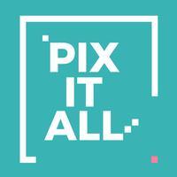 Pix it All 2