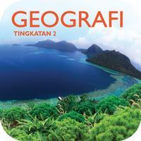 AR BT Geografi