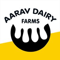 Aarav Dairy Farms