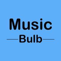 AudioBulb