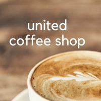 United Coffee Shop