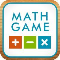SuperMatics Mathematics Game