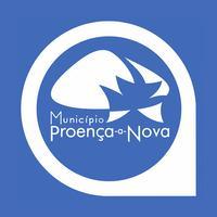 Visit Proença-a-Nova