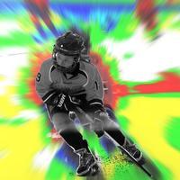 ZoneTime - Hockey