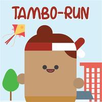 TamboRun