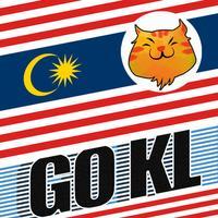 goKL - Kuala Lumpur Offline Travel Guide
