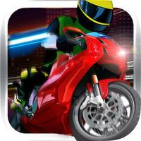 Bravo 3D Race: Real Road Racing Car Truck Traffic Racer Free Game