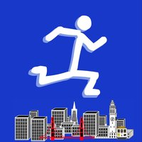City Jumper Lite